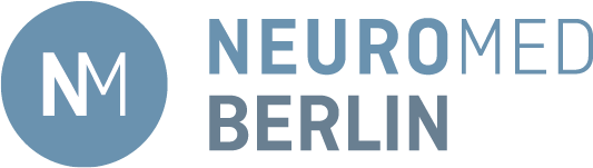 Neuromed Berlin