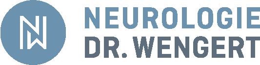 Neurologie Wengert